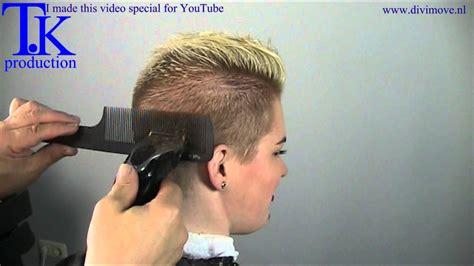 theo knoop 2016 theo knoop short hairstyle 2013