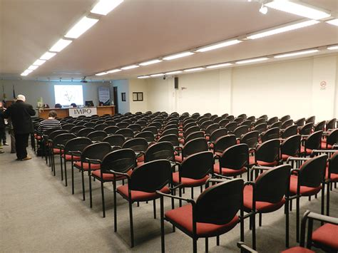 salas de eventos sala de eventos felisberto hern 225 ndez impo