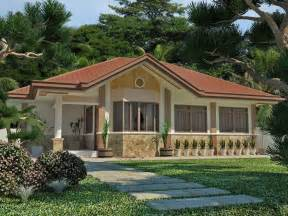 Simple House Picture Of Simple House Design 2017 Of Bungalow House
