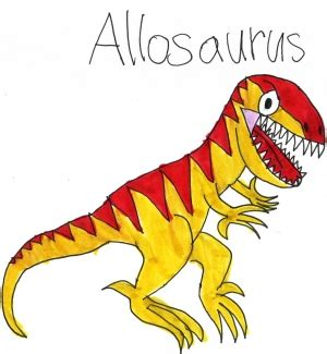 dinosurs for kids dinosaurs pictures for kids funny animal