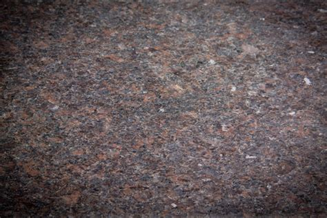 Honed Granite Finish Texture Alpine Granite Accents