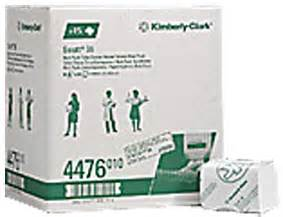 Paseo Tissue Smart 50 Sheets 2ply clark 2ply 36 bulk pack toilet tissue