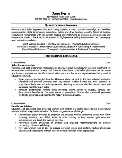 sales representative resume template sales representative resume template premium resume