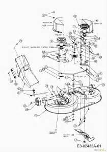 solenoid wiring diagram for craftsman lt1000 solenoid