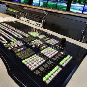cabina di regia guida al solaio caratteristiche tecniche tipologie e