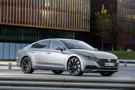 new volkswagen arteon volkswagen arteon 2018 what to expect cars co za