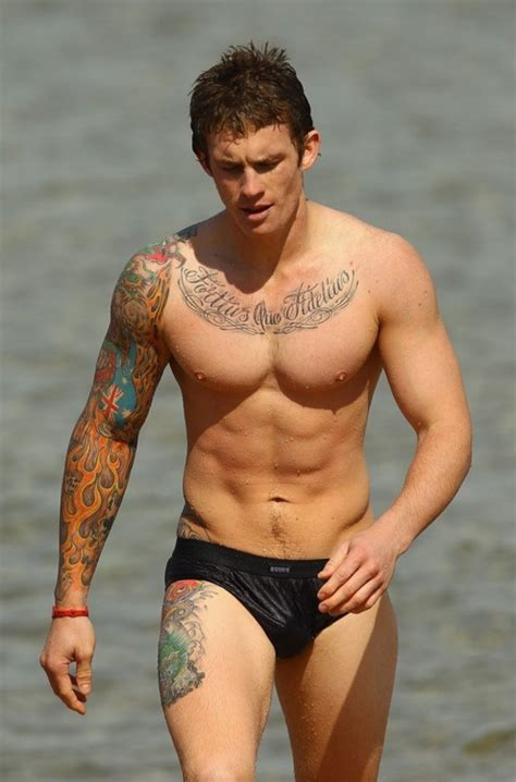 tattoo placement for skinny guys ideas for tattoo placement what a hotty my husband my