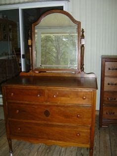 Ocala4sale Furniture 1000 images about antique furniture on antique dressers dressers and walnut dresser