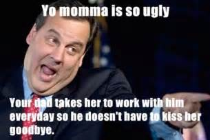 Yo mamma jokes that are still hilarious 25 pics izismile com