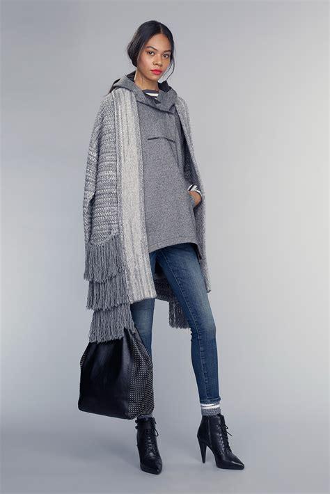 Fall Fashion Trends by Winter Fashion 2017