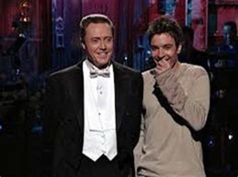 christopher guest snl skits 1000 images about saturday night live on pinterest