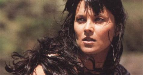 zena the warrior princess hairstyles lucy lawless as zena warrior princess new zealand actress