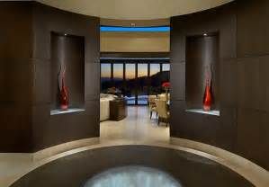 Home Decor Ideas India 15 contemporary foyer and entry way design ideas home