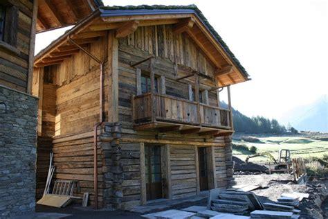 rivestimenti esterni in legno rivestimenti esterni in legno idee creative di interni e