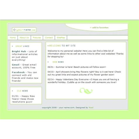 dreamweaver edit template edit dreamweaver template cs5 free programs