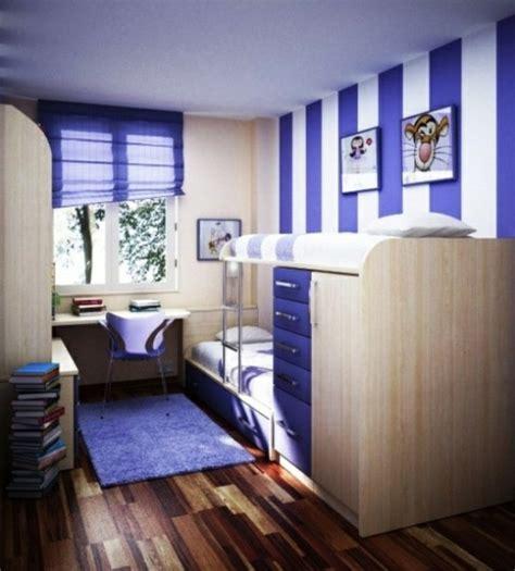 wohnideen jugendzimmer einrichten jugendzimmer einrichten kreative interior entscheidungen