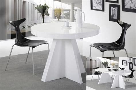 comedor ovalado extensible mesa ovalada peque 241 a muy extensible mesas de comedor