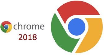 google chrome full version free download filehippo download google chrome 2018 full offline installers