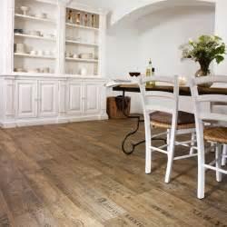 kitchen floors porcelain tile grey