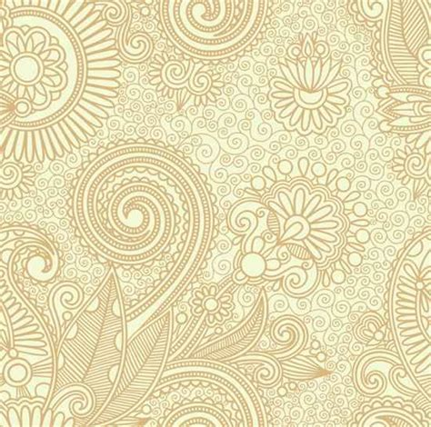 pattern vector background tutorial vector floral pattern background vector file 365psd com