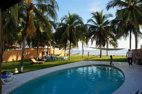 alquiler apartamento en playa moj alquiler apartamentos en la playa baratos 20 apartamentos