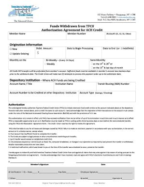 direct deposit authorization form adp templates fillable