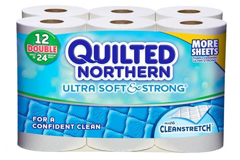 Quilted Northern Toilet Paper Coupons by Target Quilted Northern Just 0 31 Per Roll