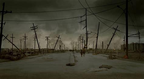 post apocalypse quotes quotesgram