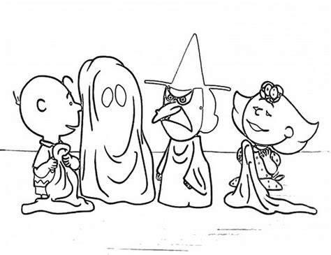 Charlie brown and snoopy christmas coloring page free pages 187 charlie