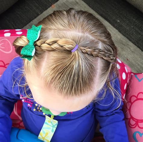cheap haircuts edmond ok 20 toddler hairstyles for girls 263 best hair kids images