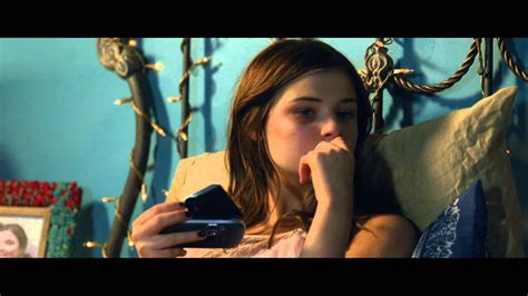 film lanjutan insidious 3 insidious chapter 3 official teaser trailer in