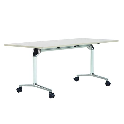 standing desk office depot 100 office depot standing desk l desk office depot