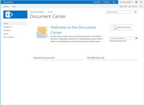 sharepoint knowledge base template templates franklinfire co
