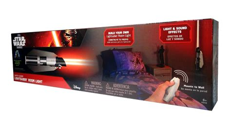 Kaos 3d Fullprint Ml Saber wars lightsaber lara de pared 3d darth vader 799 00 en mercado libre