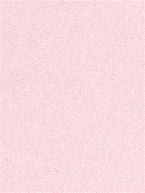 Soft Pink soft pink wallpaper wallmaya