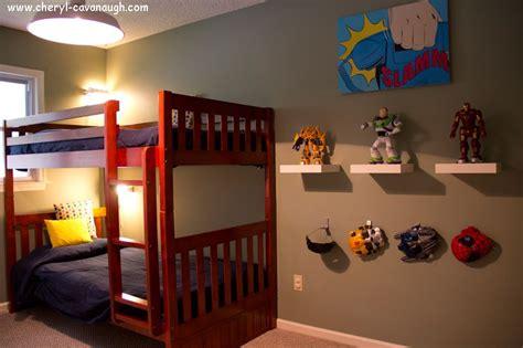superhero bedroom ideas nice neat and cozy superhero bedroom nicholas