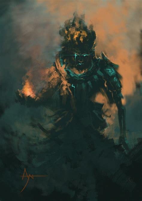 black god black god by crazypalette on deviantart
