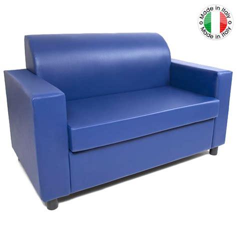 divano 2 posti prezzo divano 2 posti con braccioli divanetto attesa poltrona
