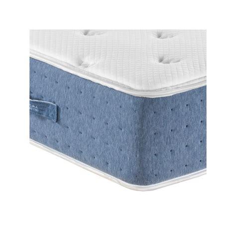 Memory Foam Mattress Depth by Cecorelax Memory Foam Mattress 30 Cm Thickness