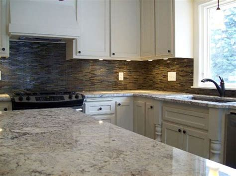images kitchen backsplash 60 kitchen backsplash designs
