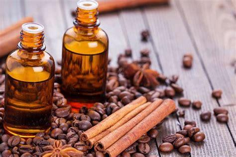 aromaterapia para la curacion aromaterapia el uso de aceites esenciales para la curaci 243 n