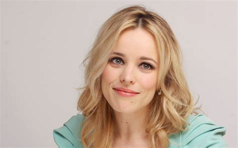 Images Of Trees With Fruits - rachel mcadams actress pictures