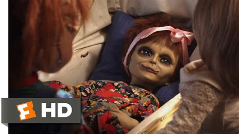 film streaming chucky 4 seed of chucky 4 9 movie clip killing is an addiction