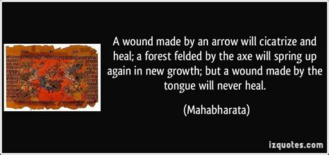 quotes film mahabharata image gallery mahabharata quotes