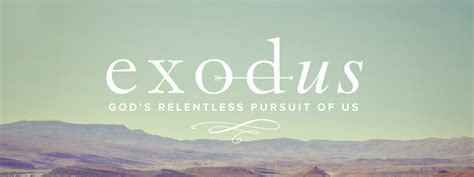 relentless pursuit a story of god s overwhelming grace books rightnow media bible study exodus