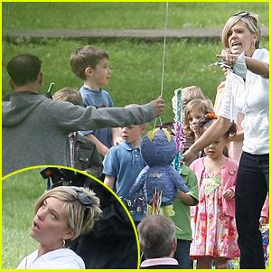 Nj Keate Home Design Inc by Kate Gosselin Gets Humiliated By Her Twins Cara And Mady
