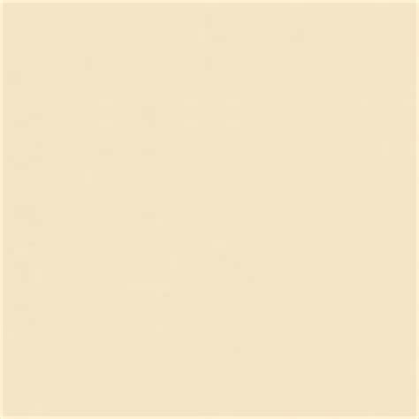 find details on the color burgundy including hex triplet 800020 css and html codes rgb and