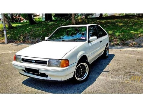all car manuals free 1985 ford laser head up display ford laser 1985 ford laser 1 3 in johor manual white for rm 7 999 3150877 carlist my
