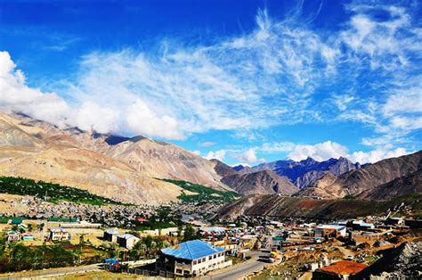 kargil   places  visit  jammu  kashmir top