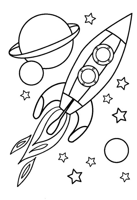 coloring pages for toddlers best 25 coloring sheets ideas on free